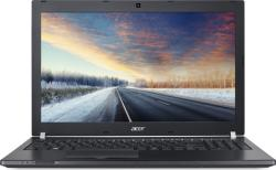 Acer TravelMate P648-M-578H W10 NX.VC6EX.002