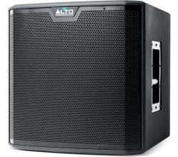 Alto Professional Truesonic 2 TS212S