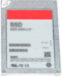 Dell 480GB SAS 400-AMCK