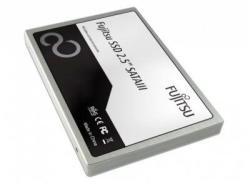 Fujitsu 120GB S26361-F5589-L120