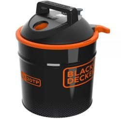 Black & Decker BXVC20TPE