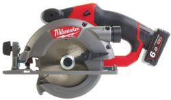 Milwaukee M12 CCS44-602X