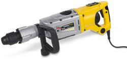 Powerplus POWX1189