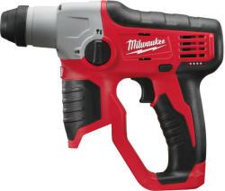 Milwaukee M12 H-0 (4933431355)