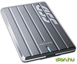 ADATA SC660 480GB USB 3.0 ASC660-480GU3-C