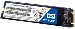 Western Digital Digital Blue 1TB M.2 WDS100T1B0B