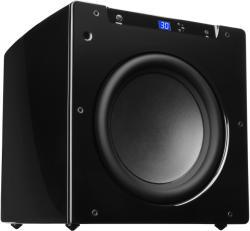 Velodyne SPL-800 Ultra