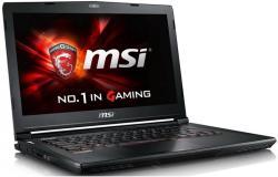MSI GS40 6QE-017XNL