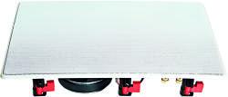 quadral CASA W80