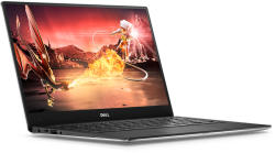 Dell XPS 9360 9360-6706