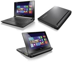 Lenovo IdeaPad Flex 10 59-444695
