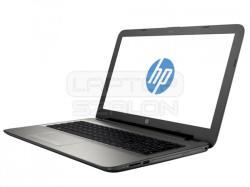 HP 15-ay001nh X3N67EA