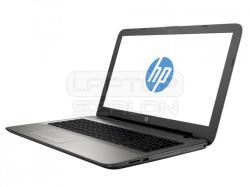 HP 15-ay002nh X3N68EA
