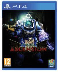 Funbox Media Space Hulk Ascension (PS4)