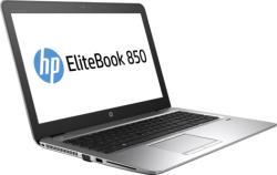 HP EliteBook 850 G3 Z2U91ES