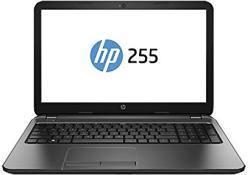 HP 255 G5 Z2X85ES