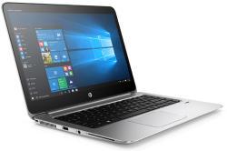 HP EliteBook Folio 1040 G3 Z2U94ES