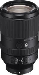 Sony SEL-70300G FE 70-300mm F/4.5-5.6 G OSS