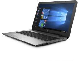 HP 250 G5 W4N20ES