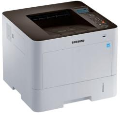 Samsung ProXpress SL-M4030ND