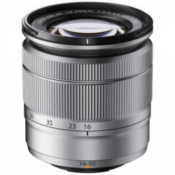 Fujifilm XC16-50mm f/3.5-5.6 OIS II