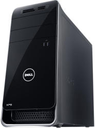 Dell XPS 8900 221096