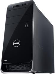 Dell XPS 8900 Q3_XPS_221096