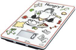 Soehnle 66304 Sheepworld Hungry