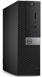 Dell OptiPlex 3040 SFF N015O3040SFF_WIN-05