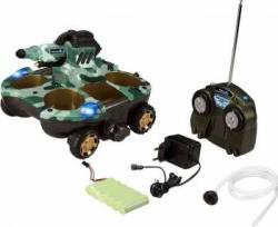 Revell Vehicul Amfibie 24630
