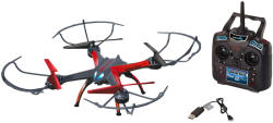 Revell Quadcopter Arrow RV23897
