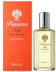 Panama Fefe EDT 100ml