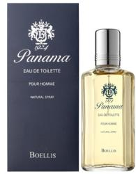 Panama Panama EDT 100ml
