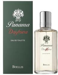 Panama Daytona EDT 100ml