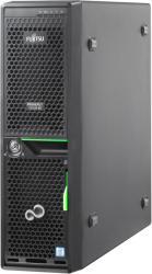 Fujitsu PRIMERGY TX1320 M2 T1332S0006HU