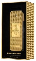 Paco Rabanne 1 Million Xmas Collector EDT 100ml