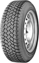 Continental VanContact Winter 205/75 R16C 113/111R