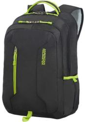 American Tourister Urban GROOVE 14.1 (24G--002)