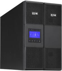 Eaton 9SX 11000i (9SX11KI)