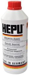 HEPU G12 Rosu 1.5L