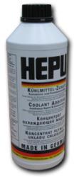 HEPU G11 Universal concentrat albastru 1.5L
