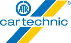 Cartechnic G12+ Mov 200L