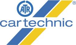 Cartechnic Antigel G12 1.5L
