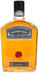 Jack Daniel's Gentleman Jack Whiskey 1L 40%