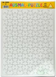 Piatnik Alkosd meg saját kirakódat 120 db-os (PI-509018)