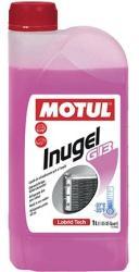 Motul Inugel G13 -37°C 1L