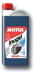 Motul Inugel Expert -37°C 1L