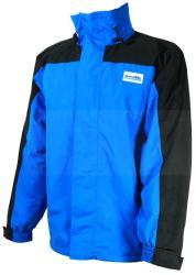 Hardwear 3/4 Jacket