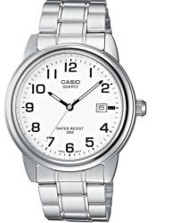 Casio MTP-1221A