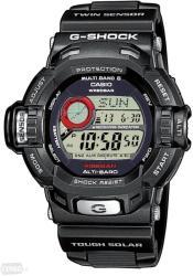 Casio GW-9200